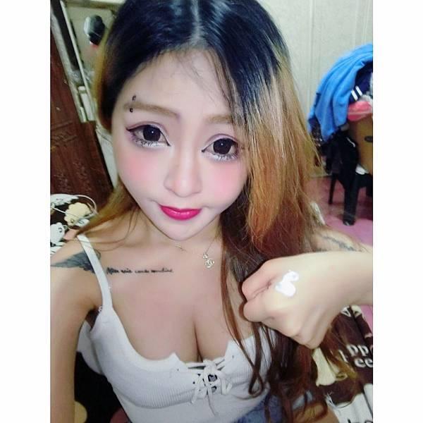 S__153018385.jpg
