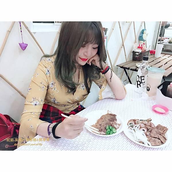 20200320黃家大腸香腸關東煮_200320_0021.jpg