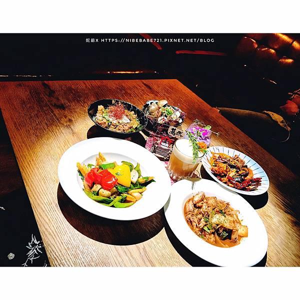 20200723驀然餐酒館二訪_200723_17.jpg
