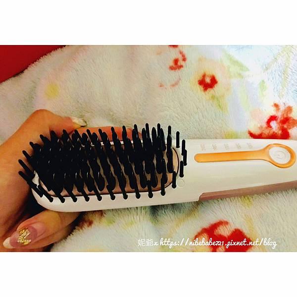 20200912安晴魔髮造型梳_200917_10.jpg