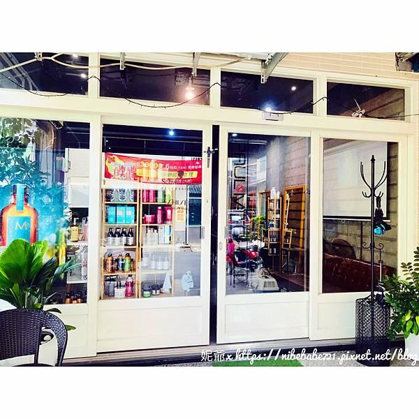 20200923詩威卡潮州店_200924_3.jpg