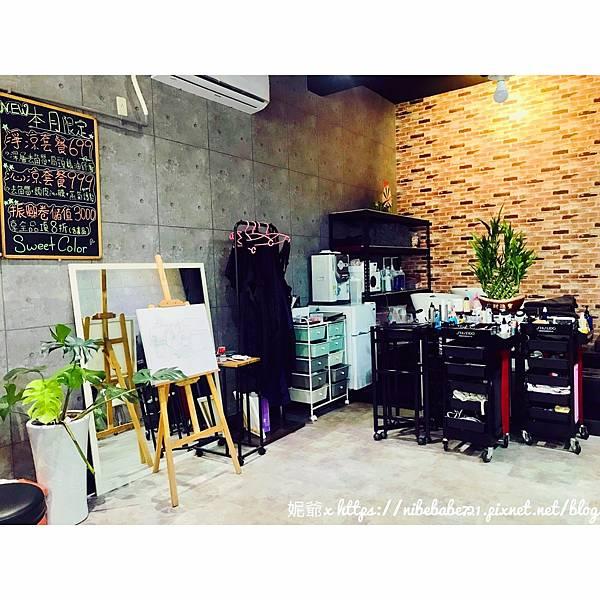 20200923詩威卡潮州店_200924_8.jpg