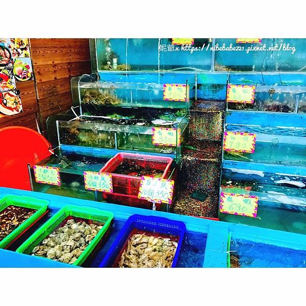 20201013望海亭海鮮餐廳_201013_15.jpg