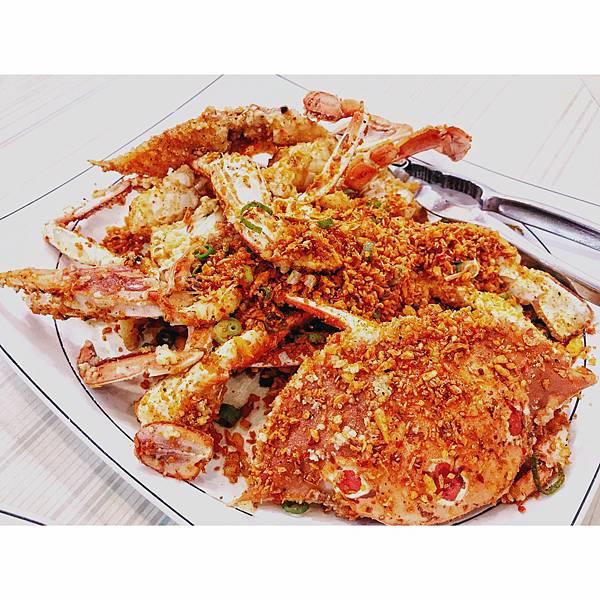 20201013望海亭海鮮餐廳_201013_27.jpg