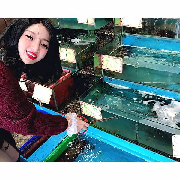 20201013望海亭海鮮餐廳_201013_30.jpg