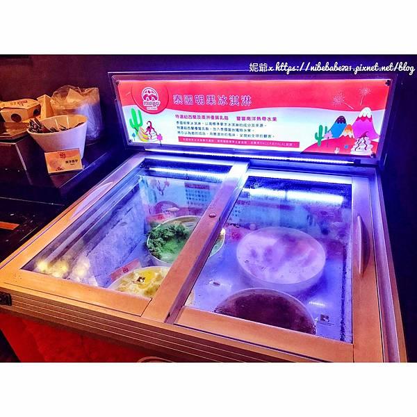 20201108暖鍋物_201109_8.jpg