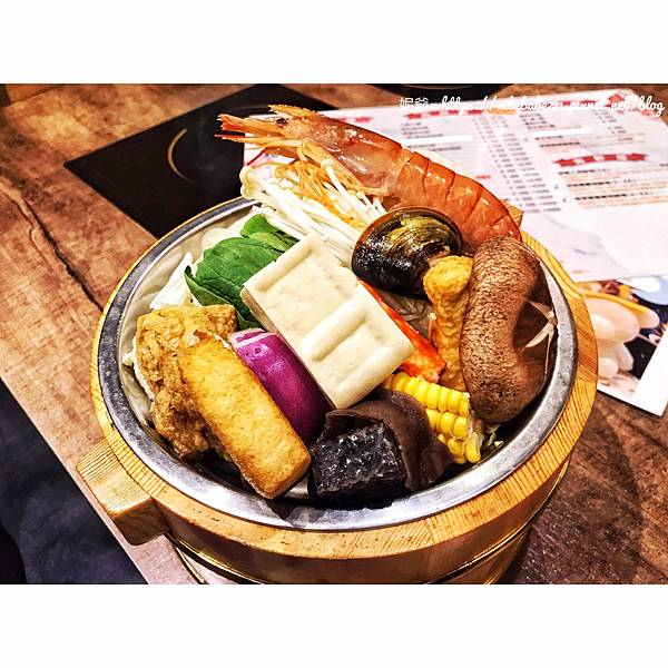 20201108暖鍋物_201109_17.jpg