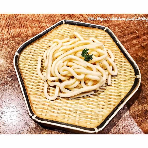 20201108暖鍋物_201109_22.jpg