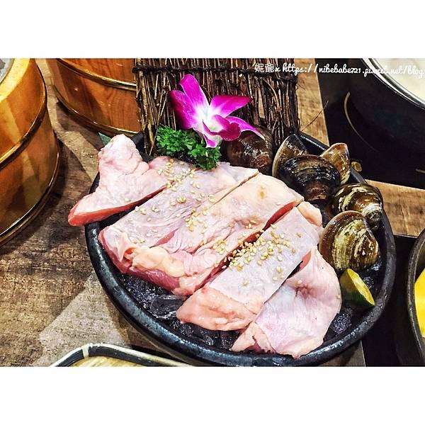 20201108暖鍋物_201109_25.jpg