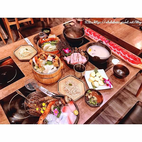 20201108暖鍋物_201109_29.jpg