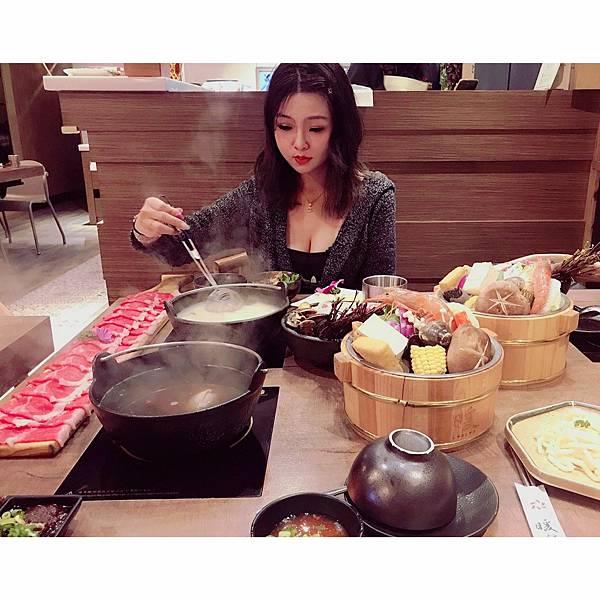 20201108暖鍋物_201109_35.jpg