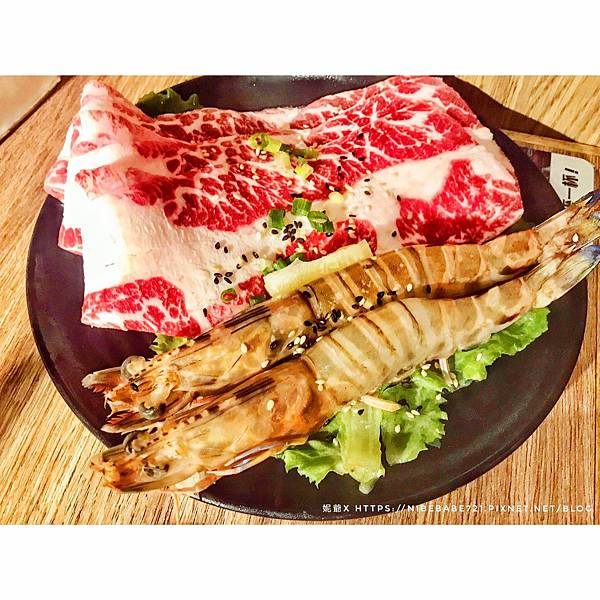 20201122月桂燒肉_201125_29.jpg