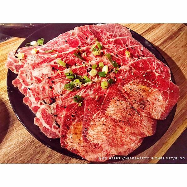 20201122月桂燒肉_201125_31.jpg