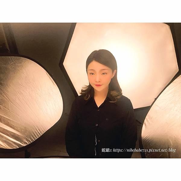20210105高雄映相館_210105_12.jpg