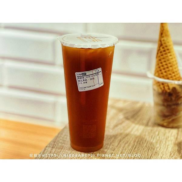 20210307合粹單杯手作茶_210309_16.jpg