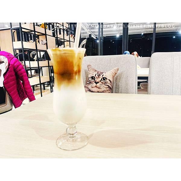20210412貓禾咖啡_210412_5.jpg