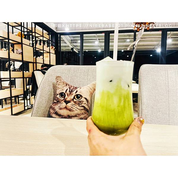 20210412貓禾咖啡_210412_4.jpg