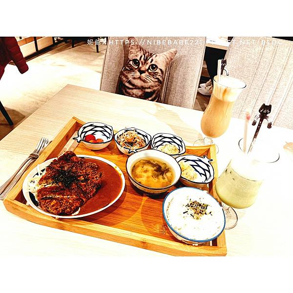 20210412貓禾咖啡_210412_8.jpg