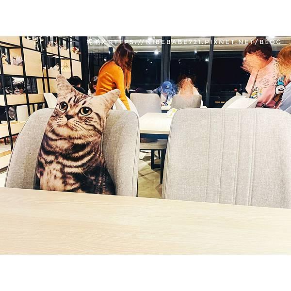 20210412貓禾咖啡_210412_19.jpg