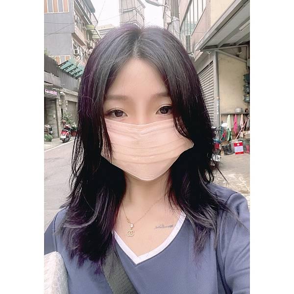 20210503wor美髮三重台北橋店_210504_37.jpg