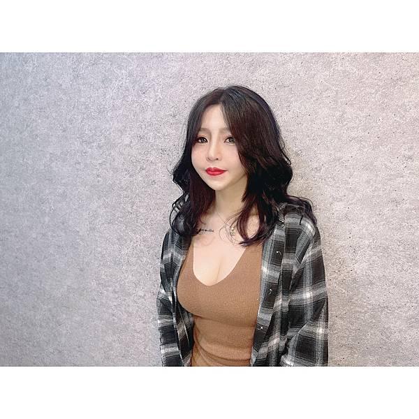 20210503wor美髮三重台北橋店_210504_35.jpg
