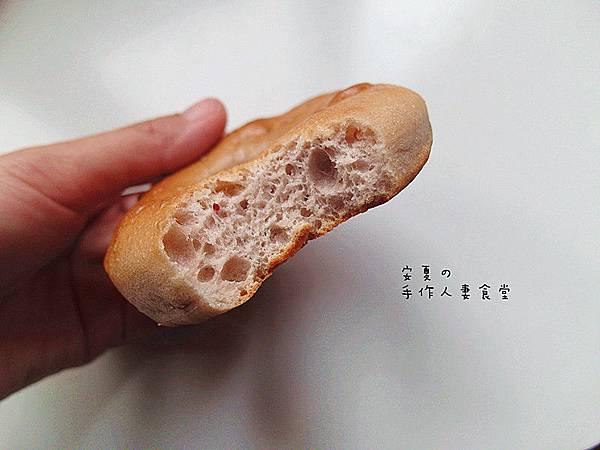 SAM_3357_副本