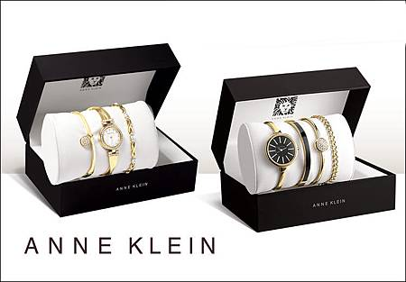 anne_klein_watches.jpg