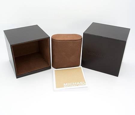 錶盒1.jpg