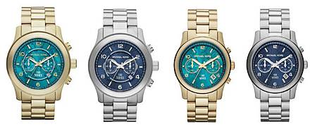 Michael Kors watch hunger stop watches.jpg