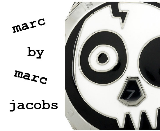 marc-by-marc-jacobs-watch-181108-5.jpg