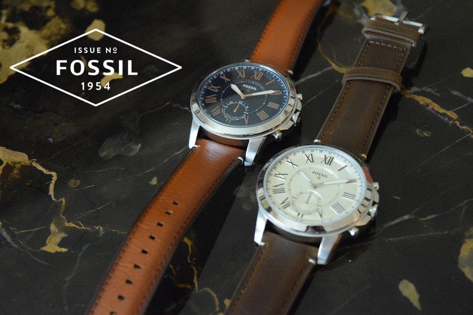 fossil-smartwatch-ces-2017-5-970x647-c.jpg