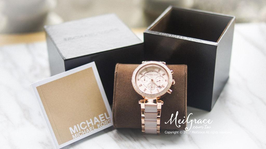 MK5896+8.jpg