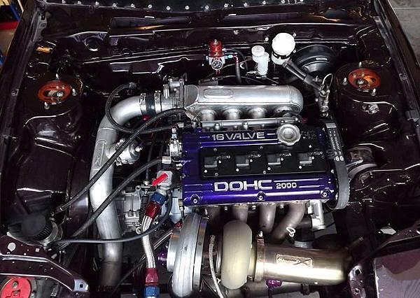 渦輪引擎-(15).jpg