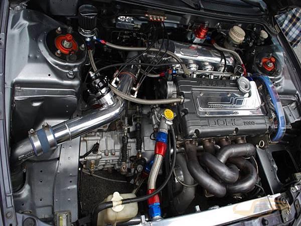渦輪引擎-(1).JPG