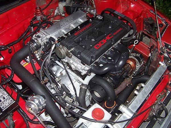 渦輪引擎-(19).jpg
