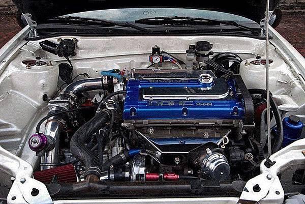 渦輪引擎-(29).jpg
