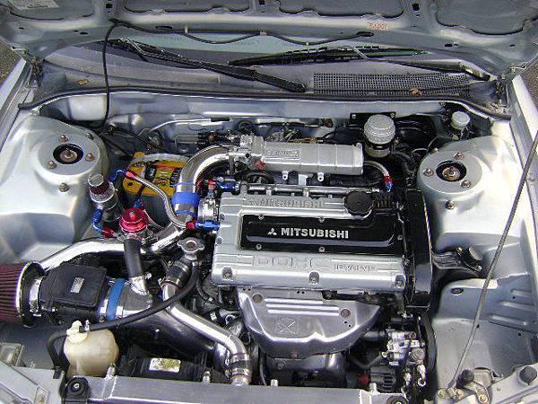 渦輪引擎-(20).jpg