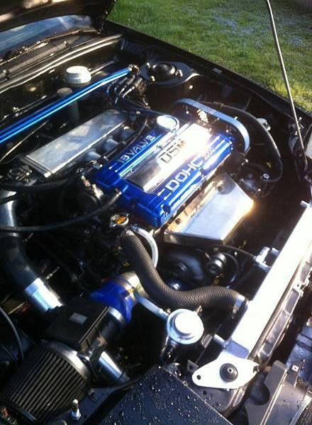 渦輪引擎-(21).jpg