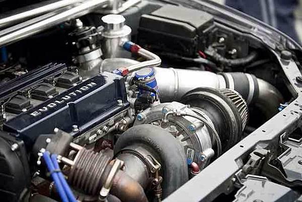 渦輪引擎-(41).jpg