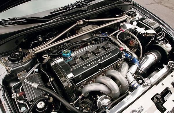 渦輪引擎-(44).jpg