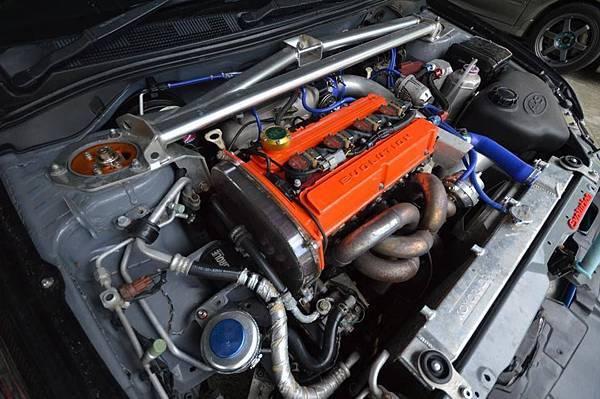 渦輪引擎-(47).jpg
