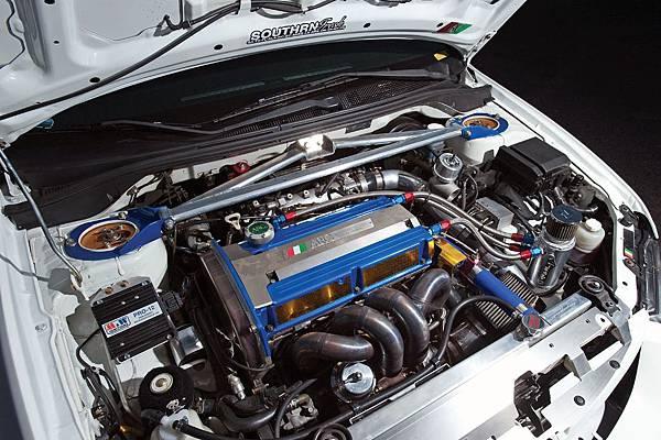 渦輪引擎-(56).jpg