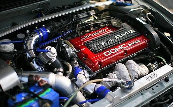 渦輪引擎-(55).JPG