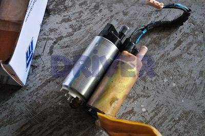 汽油幫浦-(4)