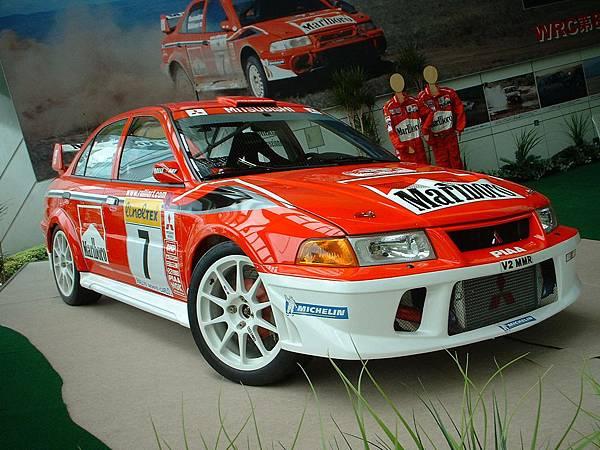 Mitsubishi_LancerEvo_VI_TME_Gr.A