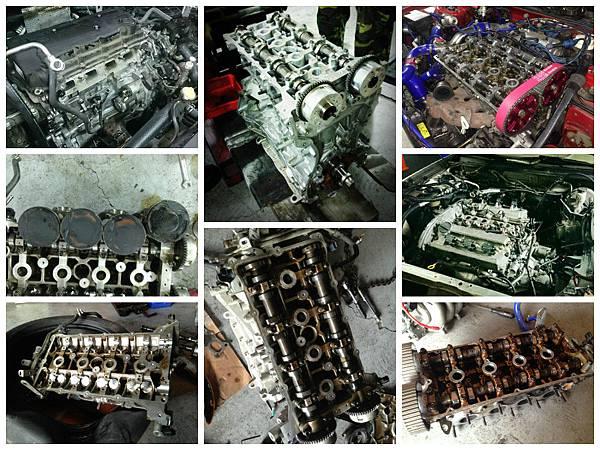 引擎機油整理篇-(2)