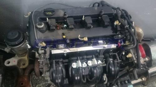 宮二-2.3引擎(2)