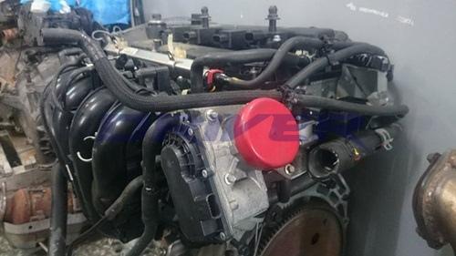 宮二-2.3引擎(1)