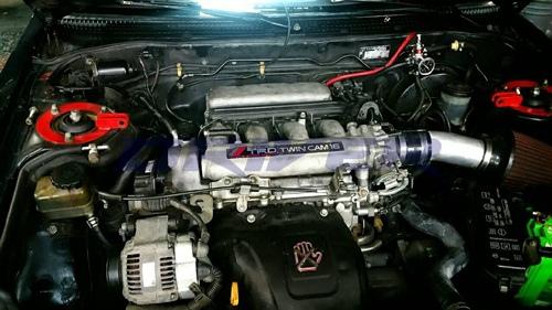 LLA-汽油調壓閥(4)