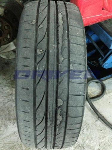 輪胎-(2)